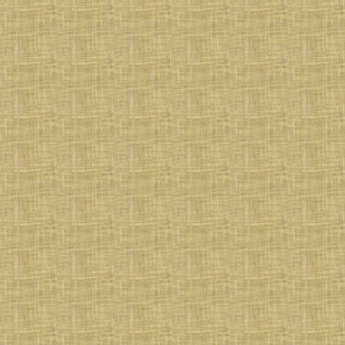 Borden Blonde Fabric by the Yard
