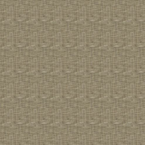 Borden Natural Fabric by the Yard