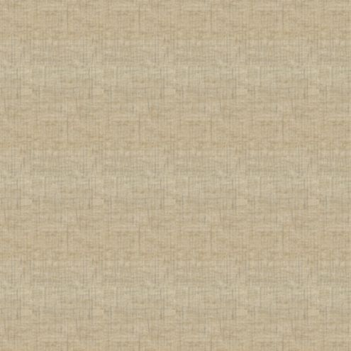 Barnett Wheat Fabric by the Yard