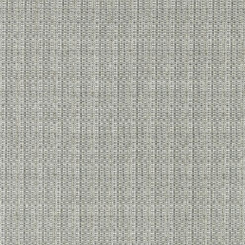 Coco Tweed Pewter Fabric by the Yard