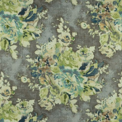 Cynthia Gray Fabric by the Yard
