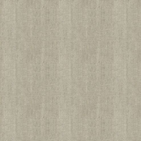Garrison Linen Flax Fabric by the Yard