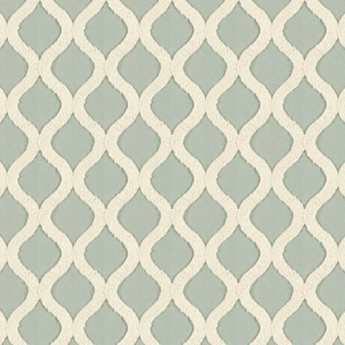 Haviland Spa Fabric by the Yard