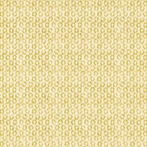 Piper Citron Fabric by the Yard