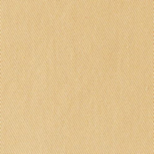 Twill Butter Swatch