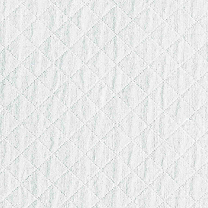 quilted white fabric by the yard fabric ballard designs