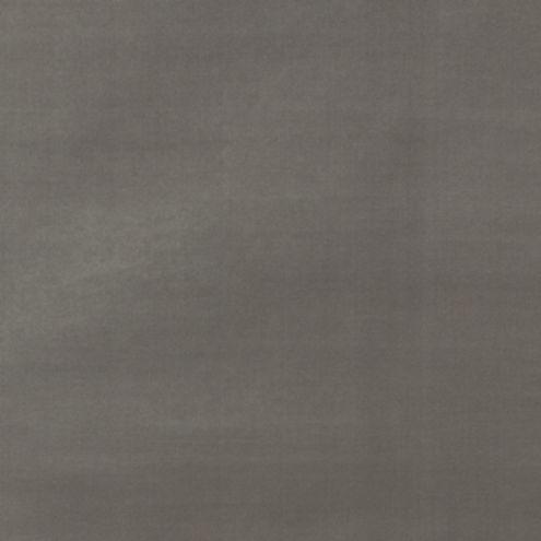Microfiber Slate Fabric By The Yard Ballard Designs