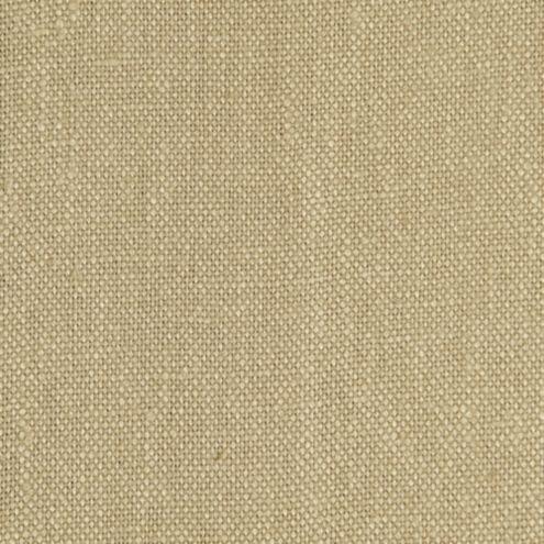 Suzanne Kasler Linen Camel Fabric By The Yard Ballard