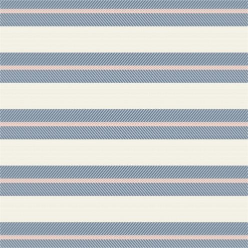 Bal Harbour Navy Sunbrella® Fabric by the Yard