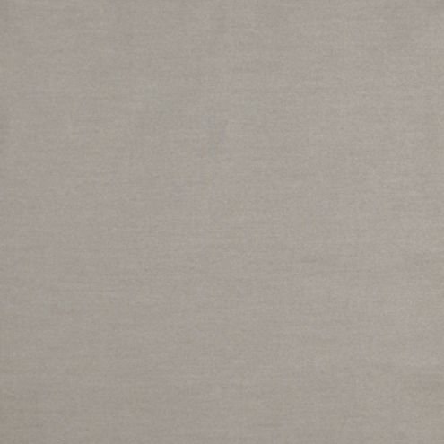 Canvas Taupe Sunbrella® Fabric by the Yard