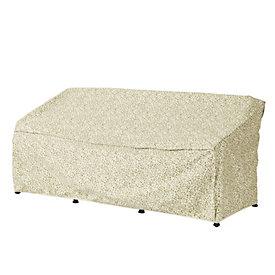 Outdoor Sofa Cover 88 Inch Ballard Designs