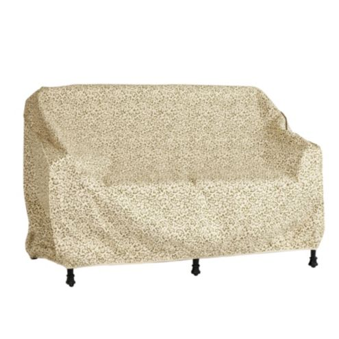 Outdoor Loveseat/Bench/Glider Cover