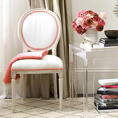 Louis Style Furniture