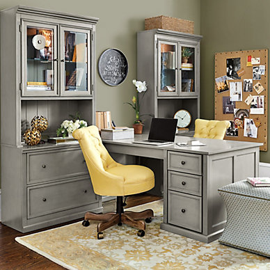 Home Offices Furniture collect this idea elegant home office style 3 Original Home Office Tuscan