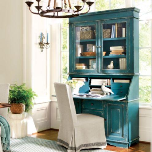Living Room Furniture Collections Ballard Designs