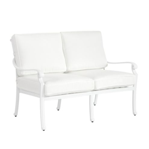 Maison Loveseat