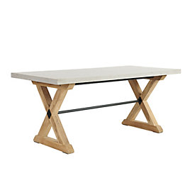 Suzanne Kasler Orleans Table