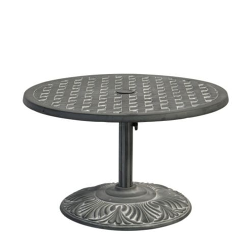 Maison Umbrella Side Table