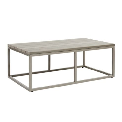 Sullivan Outdoor Coffee Table
