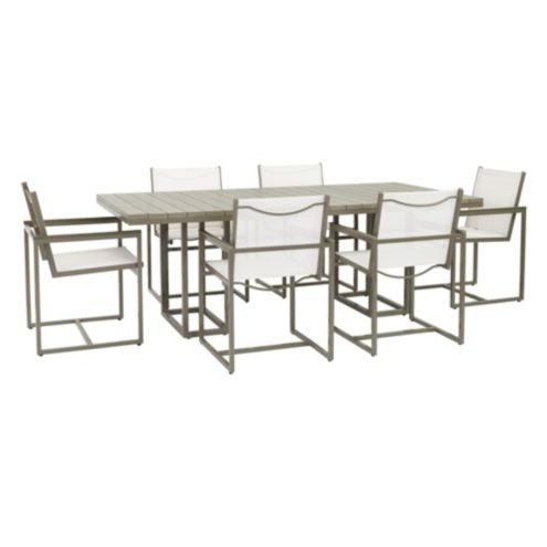 Sullivan 7-Piece Dining Set