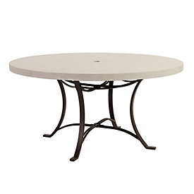 pedestal tables table round brilliant dining wood folding inch me room in seats glass how top many