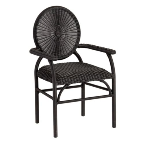 Bunny Williams La Colina Dining Chair
