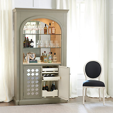 Merveilleux Living Room Bars Furniture. Bar Furniture Living Room Bars