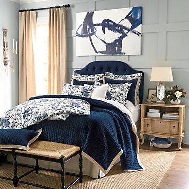 Home Furniture | Home Decor | Ballard Designs