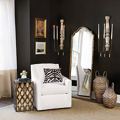 Decor, Accessories, Mirrors, Wall Decor And Throw Pillows