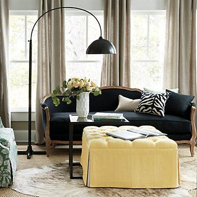 Shop Custom Furniture More