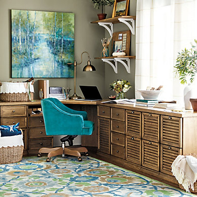 all home office - Designs For Home Office