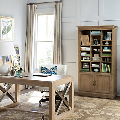 modular home office desks - Desk Home Office Furniture