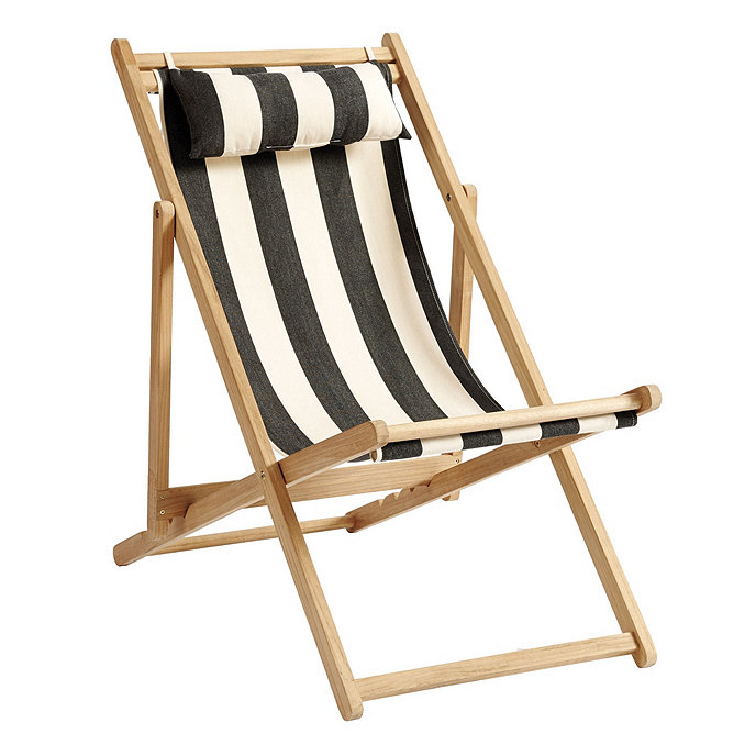 Delicieux Classic Beach Chair Replacement Sling #JM006