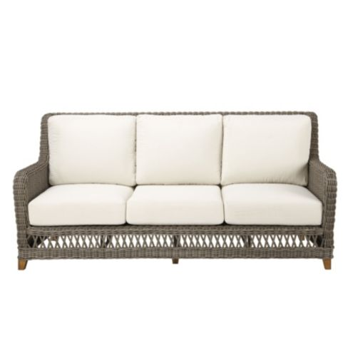 Laurel Sofa Replacement Cushion