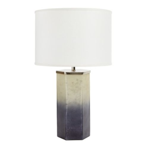 Lana Table Lamp