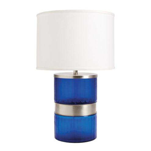 Sidari Table Lamp