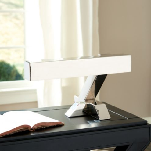 Miles Redd Angular Desk Lamp
