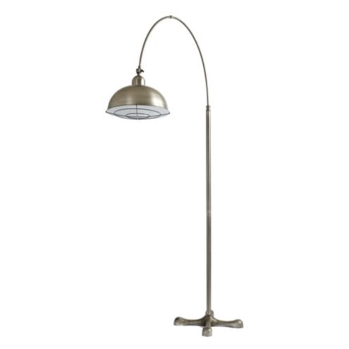 Brooklyn Floor Lamp