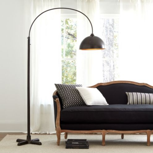 Atlanta Floor Lamp