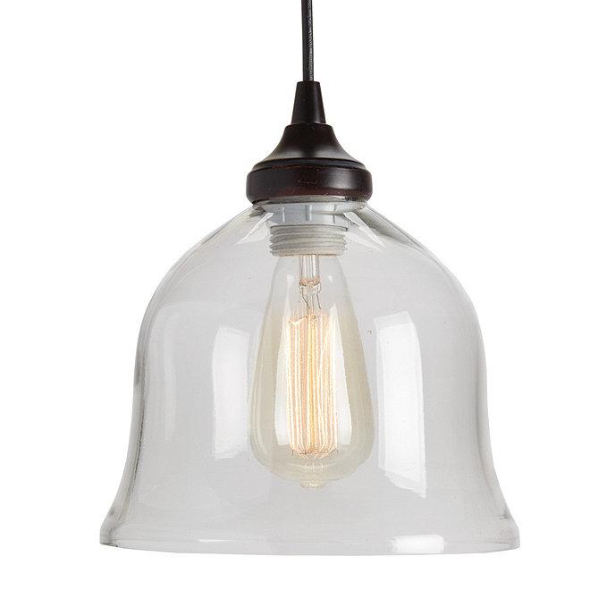 Can Light Adapter - Replacement Shades | Ballard Designs