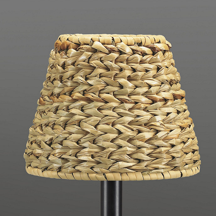 Seagrass chandelier shade woven chandelier shade woven seagrass chandelier shade aloadofball Image collections