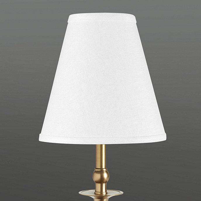 couture buffet lamp shade ballard designs rh ballarddesigns com buffet lamp shades long victorian buffet lamp shades spider