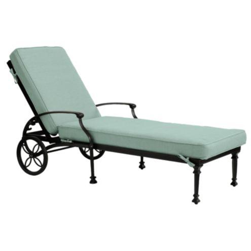 Outdoor Cushions Ballard Designs