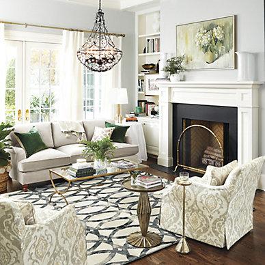 Furniture | Furniture Store | Ballard Designs