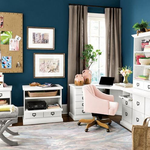 home office furniture ballard designs