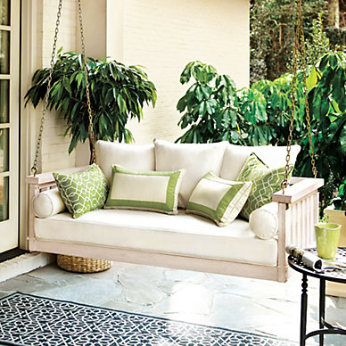 Design Outdoor Furniture adorable white modern outdoor furniture 17 best ideas about modern outdoor furniture on pinterest modern Hammocks Swings Rockers