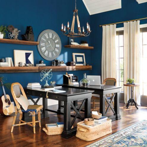 Home Office Furniture Collections Ballard Designs