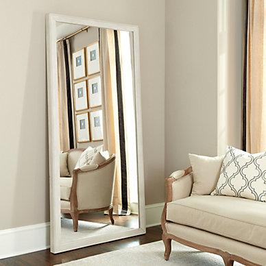 Mirrors: Floor, Wall & Vanity Mirrors | Ballard Designs