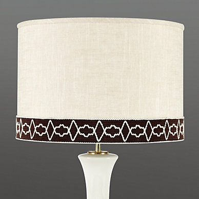 Shades light fixture shades ballard designs lamp shades aloadofball Gallery