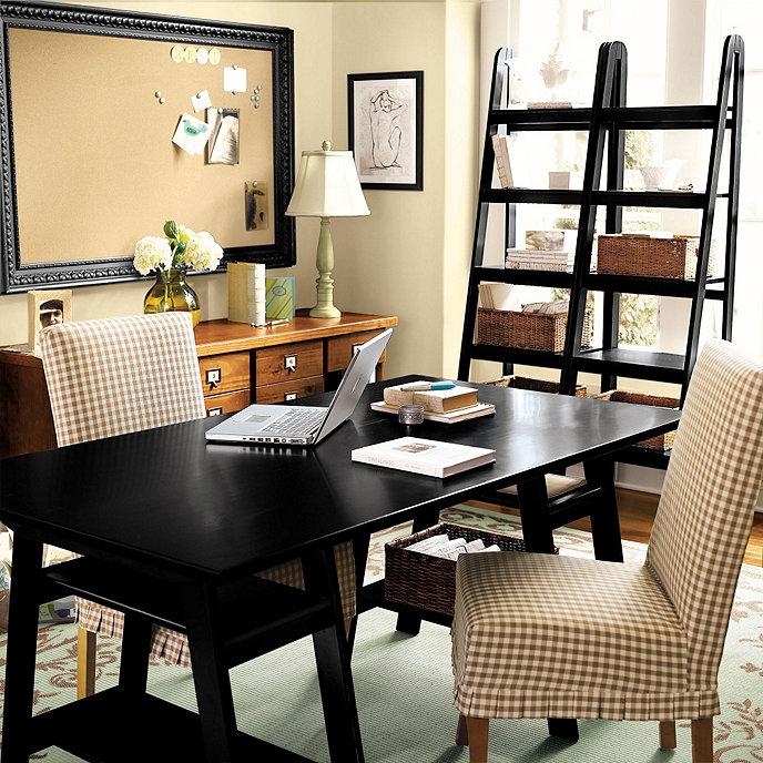 sawhorse desk ballard designs rh ballarddesigns com ballard designs desk chair ballard design desk hutch